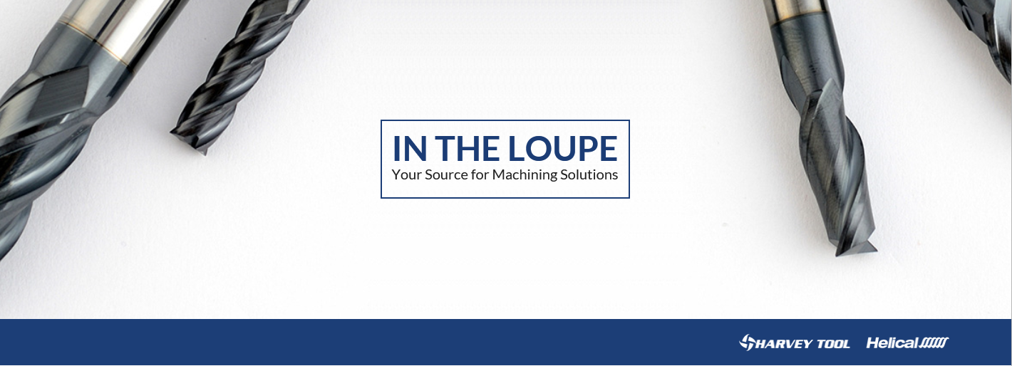 IntheLoupe_Banner_LandingPage.png