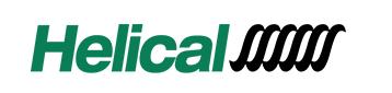 Helical_Logo_4c.jpg