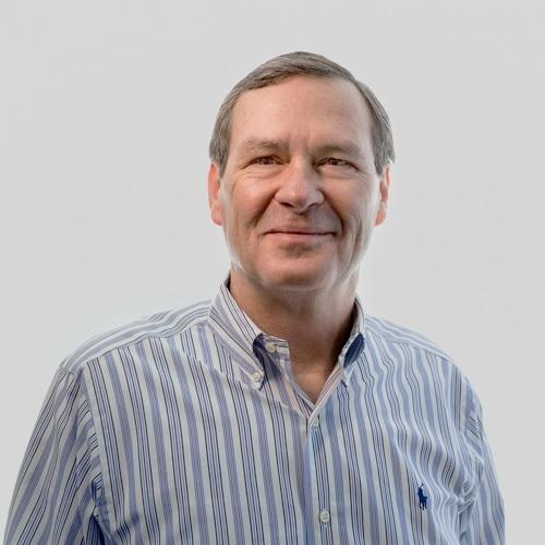 Mark Stadel   President and Outside Sales   –