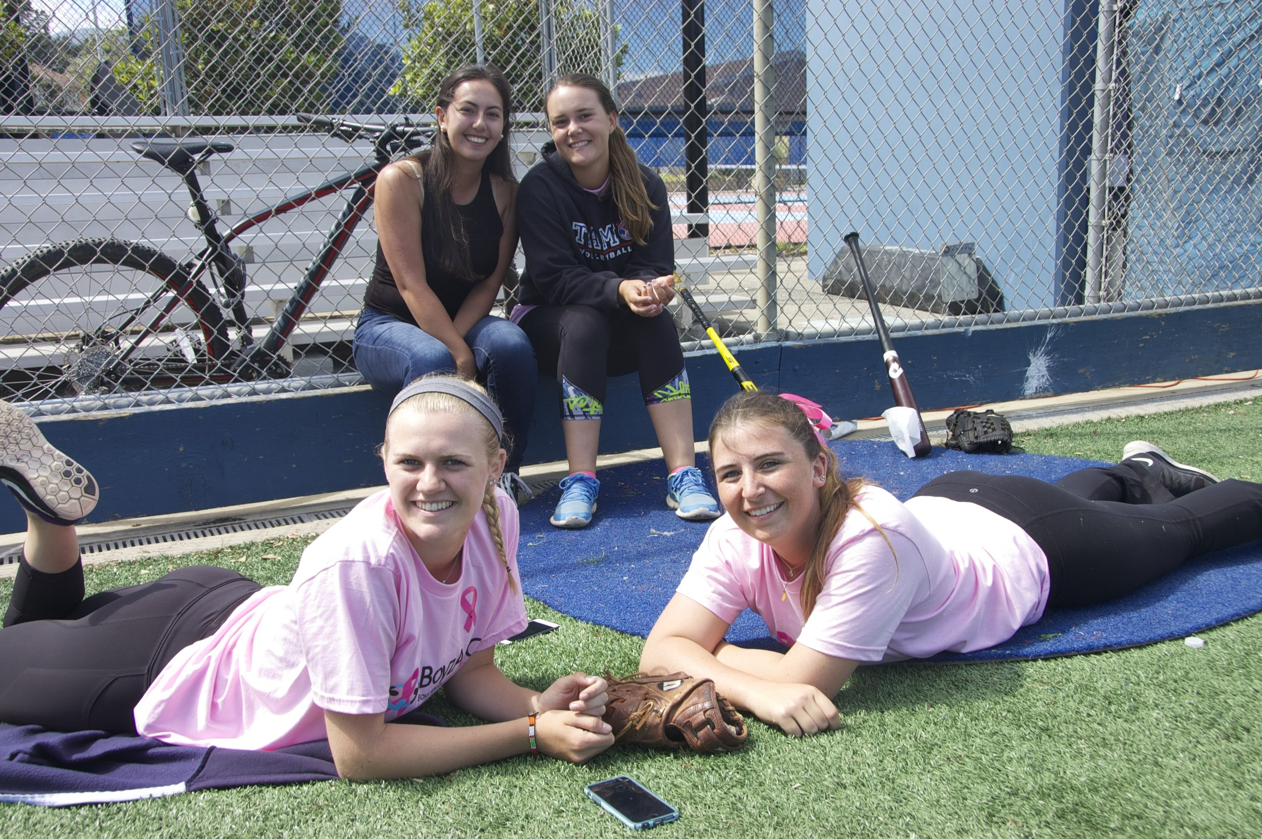 girls softball.jpg