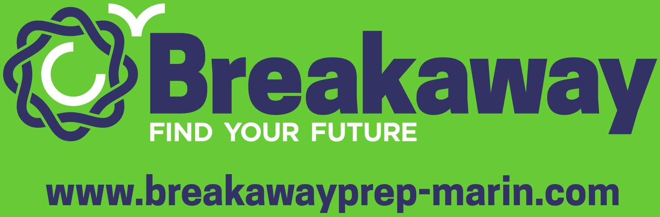breakawat.jpg