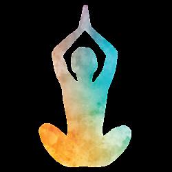 yoga-1883321_960_720.png