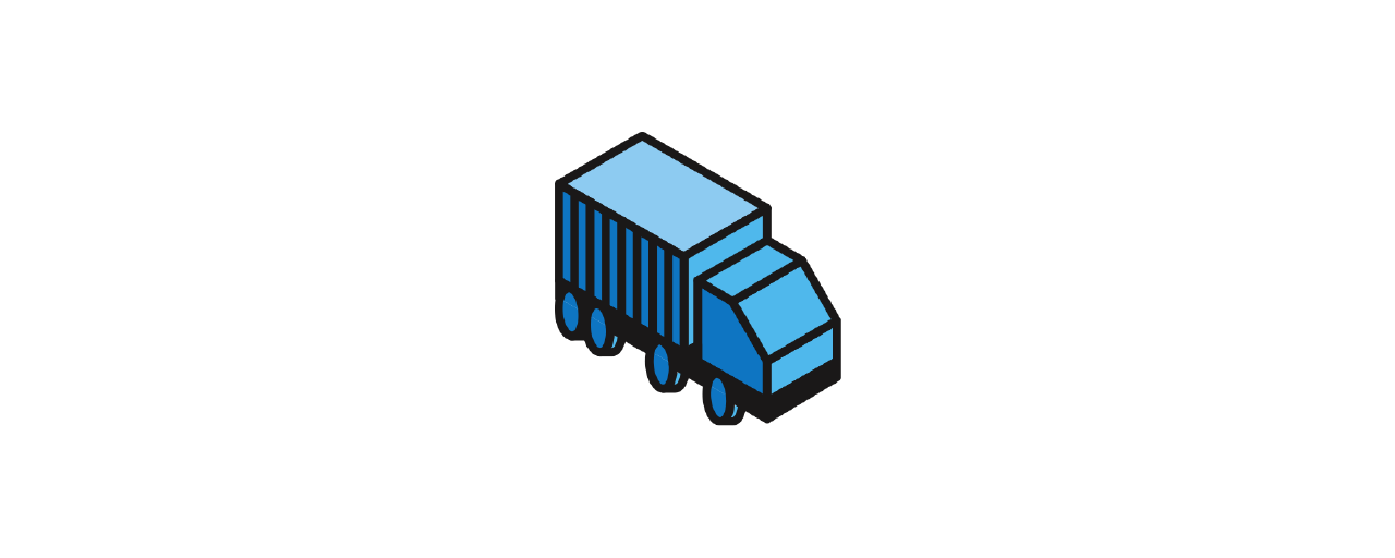 truck@3x.png