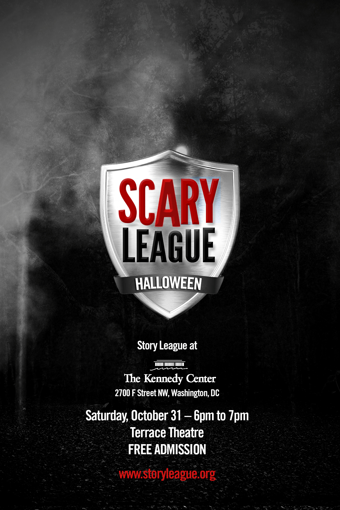 scary league flyer.jpg