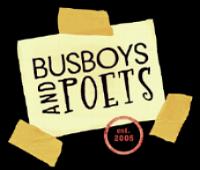 Busboys_logo.jpg