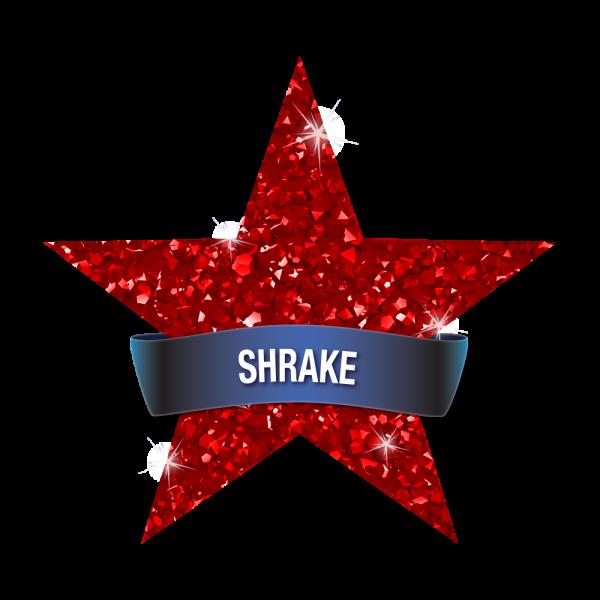 shrake legend.png