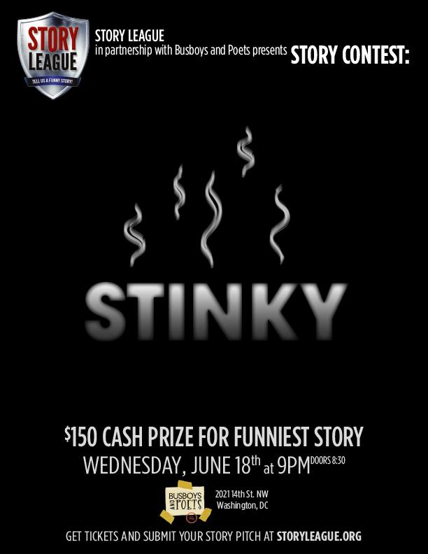 Stinky_Flyer_SL_r1 (1).jpg