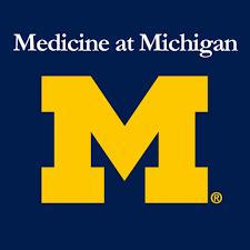 Medicine at Michigan Magazine