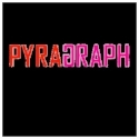 pyragraph.jpg