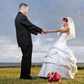 raleigh-wedding-photographer-review.jpg