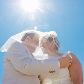 raleigh-review-wedding-photos.jpg
