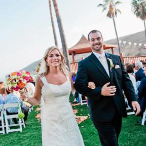 best-wedding-photographer-raleigh-nc.jpg