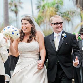 durham-nc-wedding-photographer-review.jpg