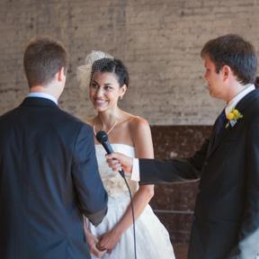 stockroom-wedding-photographer-review-downtown.jpg