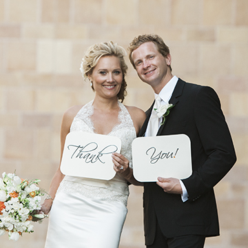 chapel-hill-nc-wedding-review.jpg