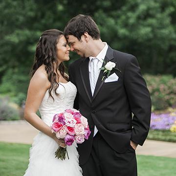 raleigh-downtown-wedding-photographer-review.jpg