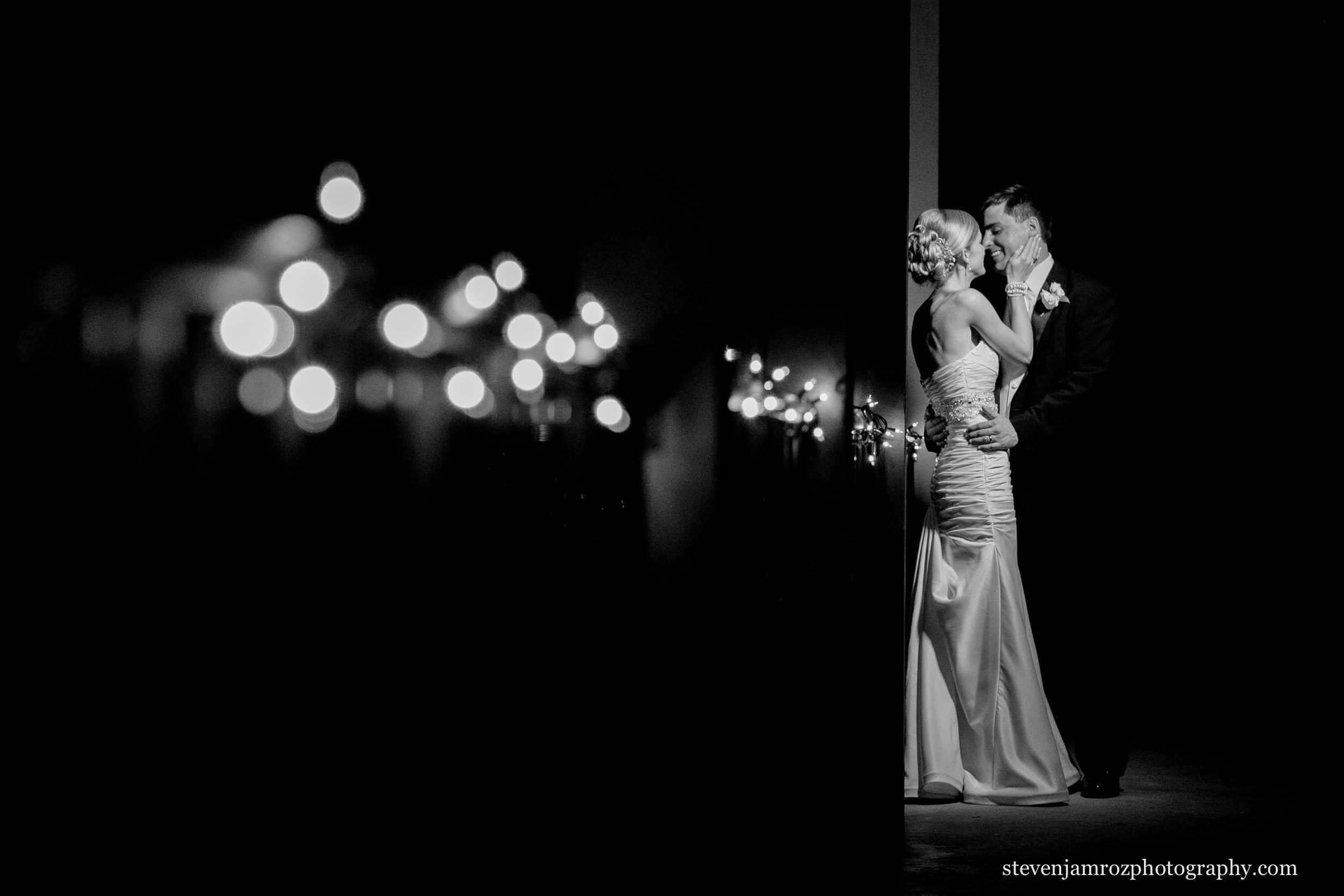 durant-park-wedding-raleigh-nc-steven-jamroz-photography-0206.jpg