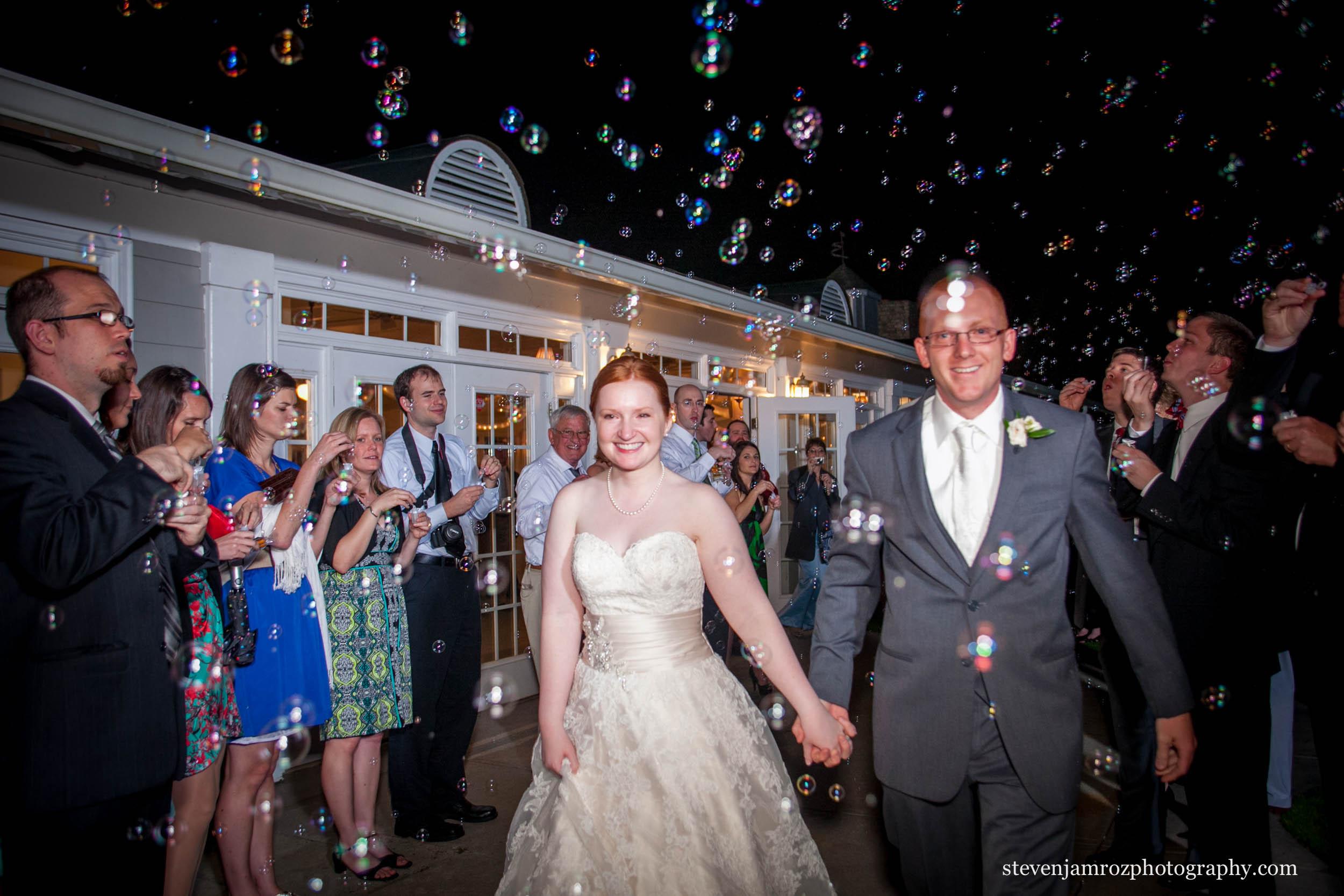 exit-birkdale-golf-club-nc-wedding-venues-0900.jpg