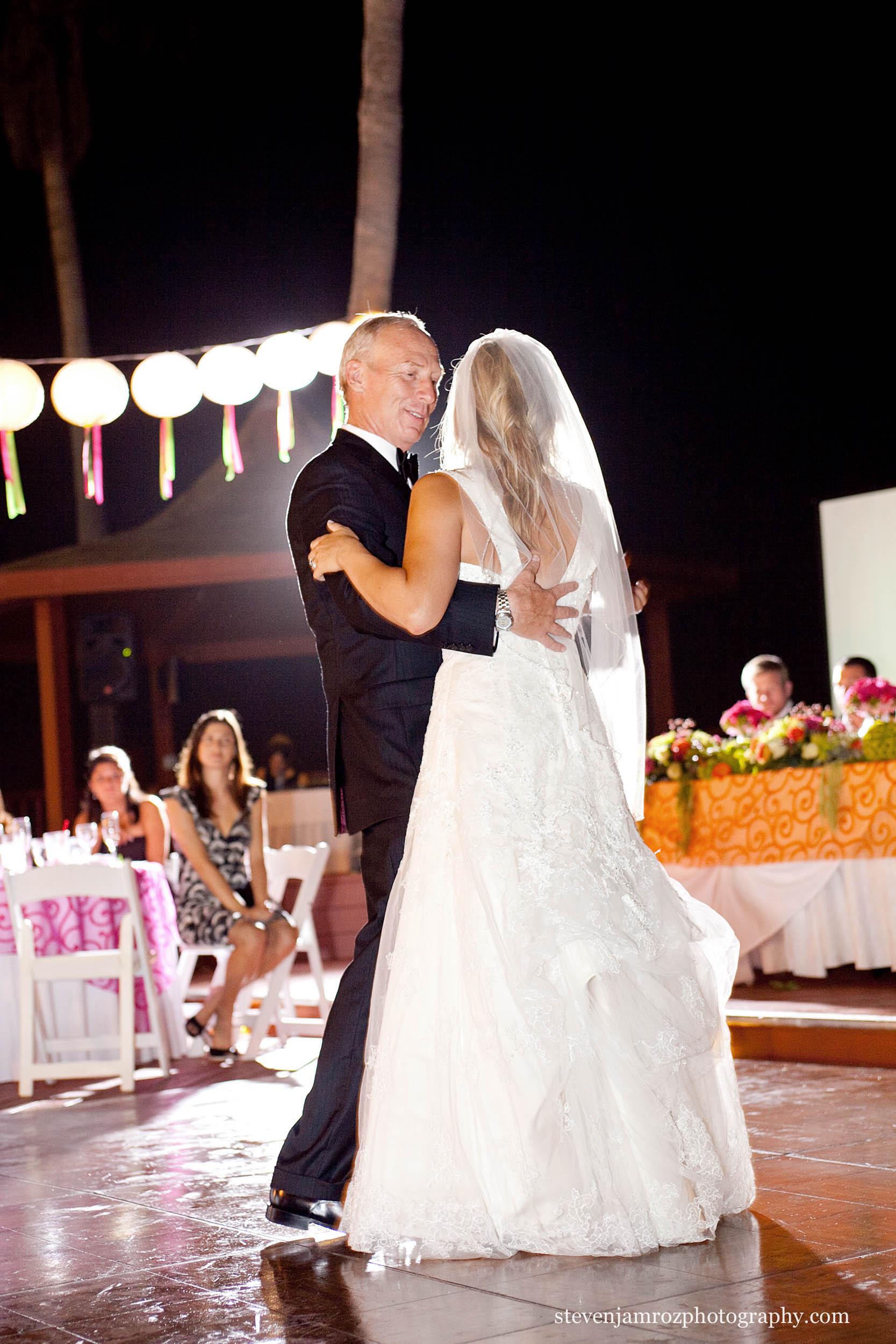 first-dance-father-daughter-wedding-durham-nc-steven-jamroz-0758.jpg