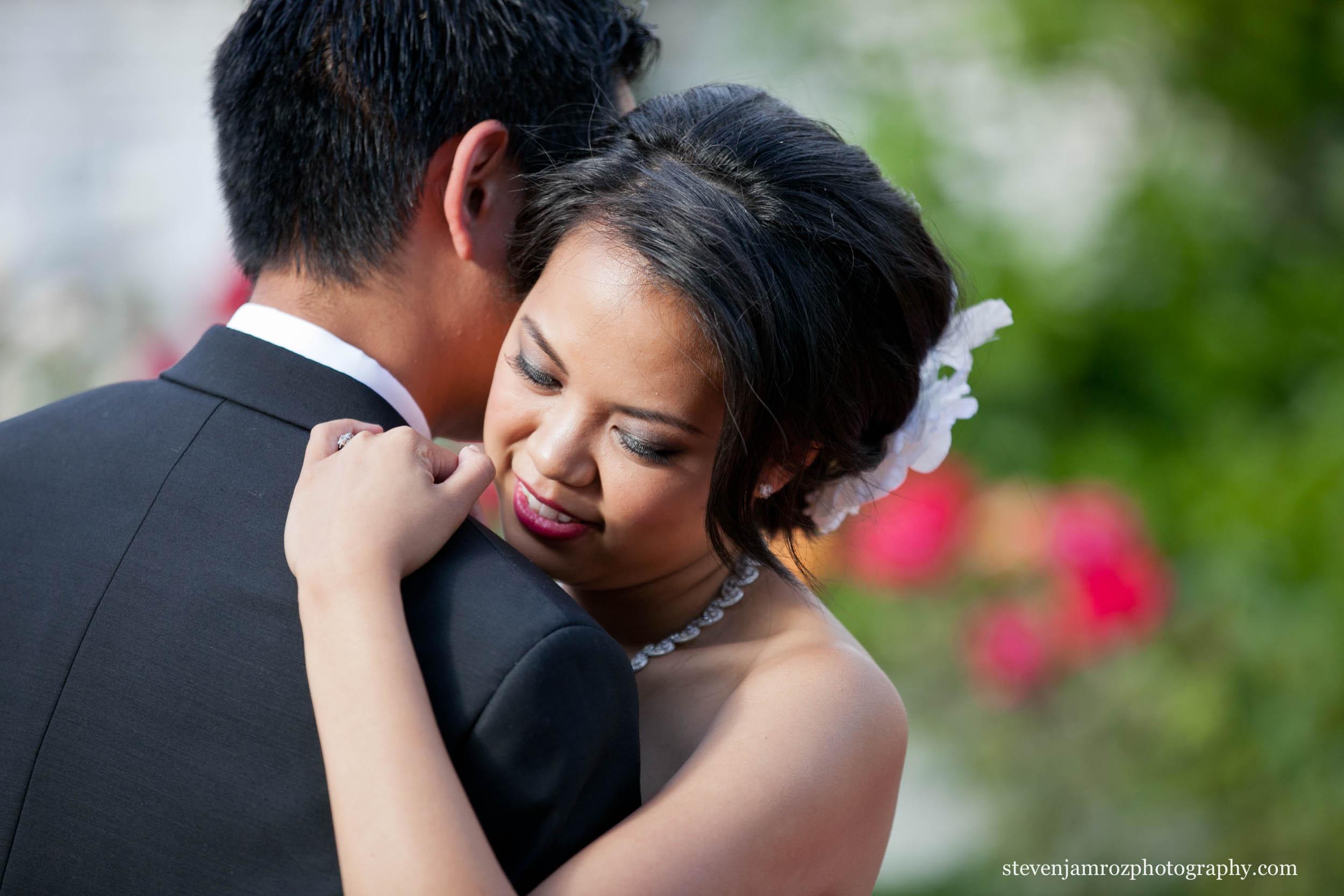 first-dance-wedding-cary-nc-steven-jamroz-photography-0352.jpg