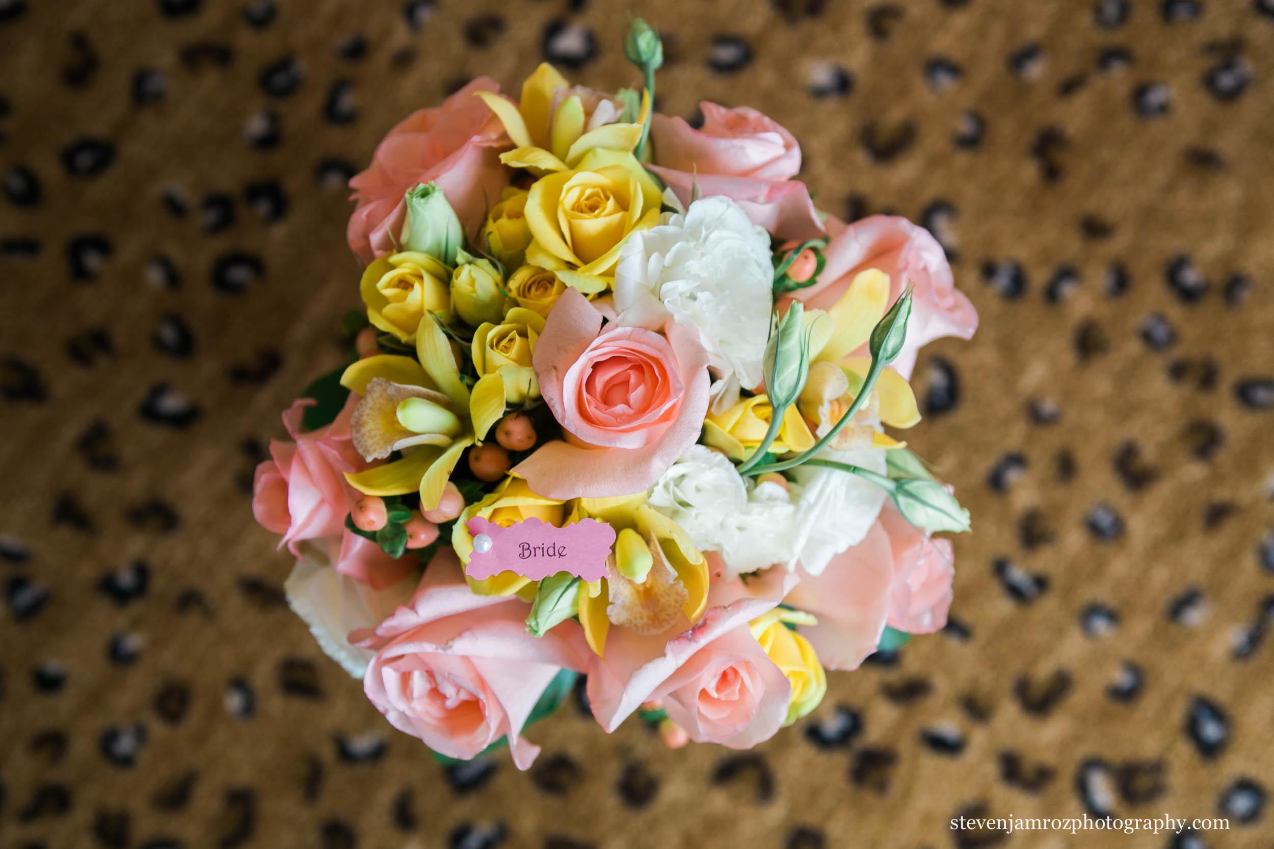 flower-bouquet-raleigh-nc-steven-jamroz-photography-0420.jpg