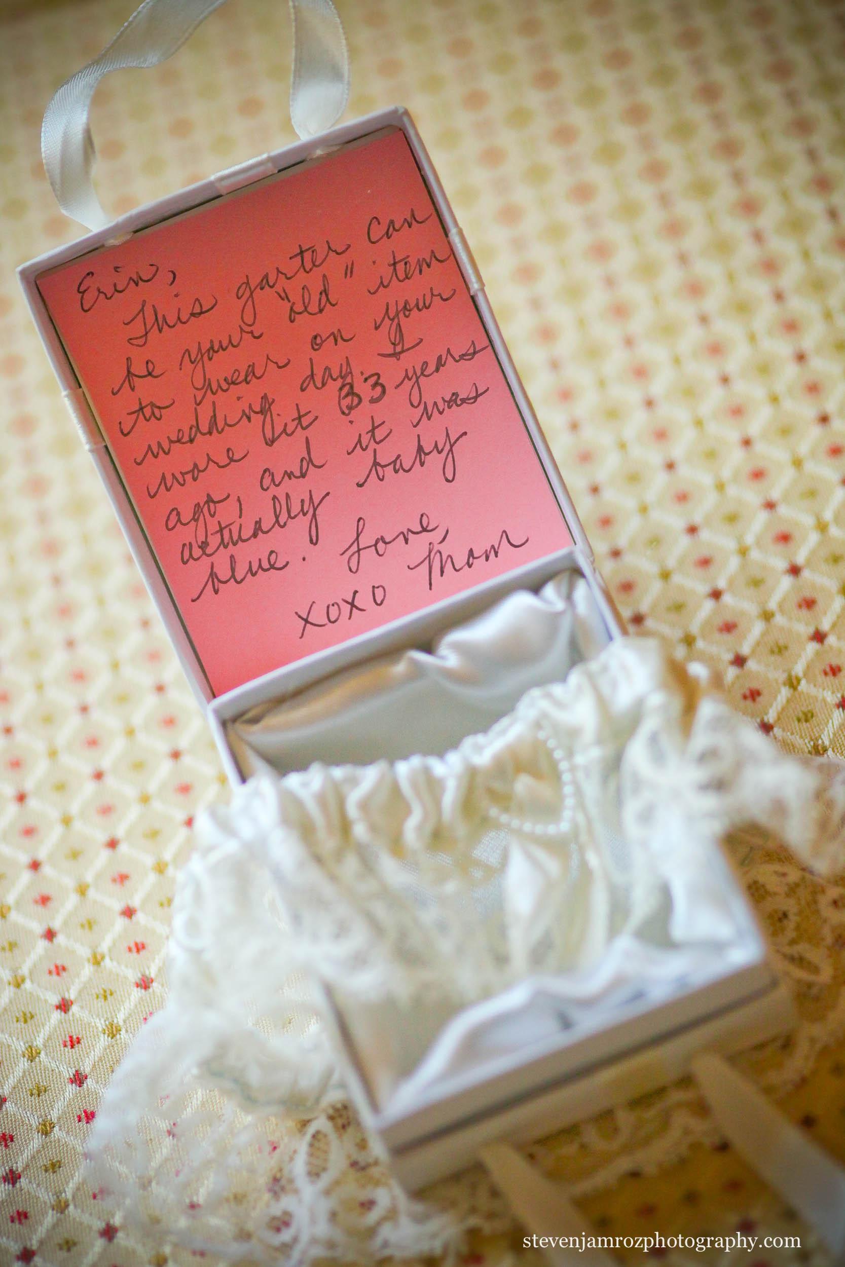 garter-raleigh-wedding-photographers-steven-jamroz-photography-0119.jpg