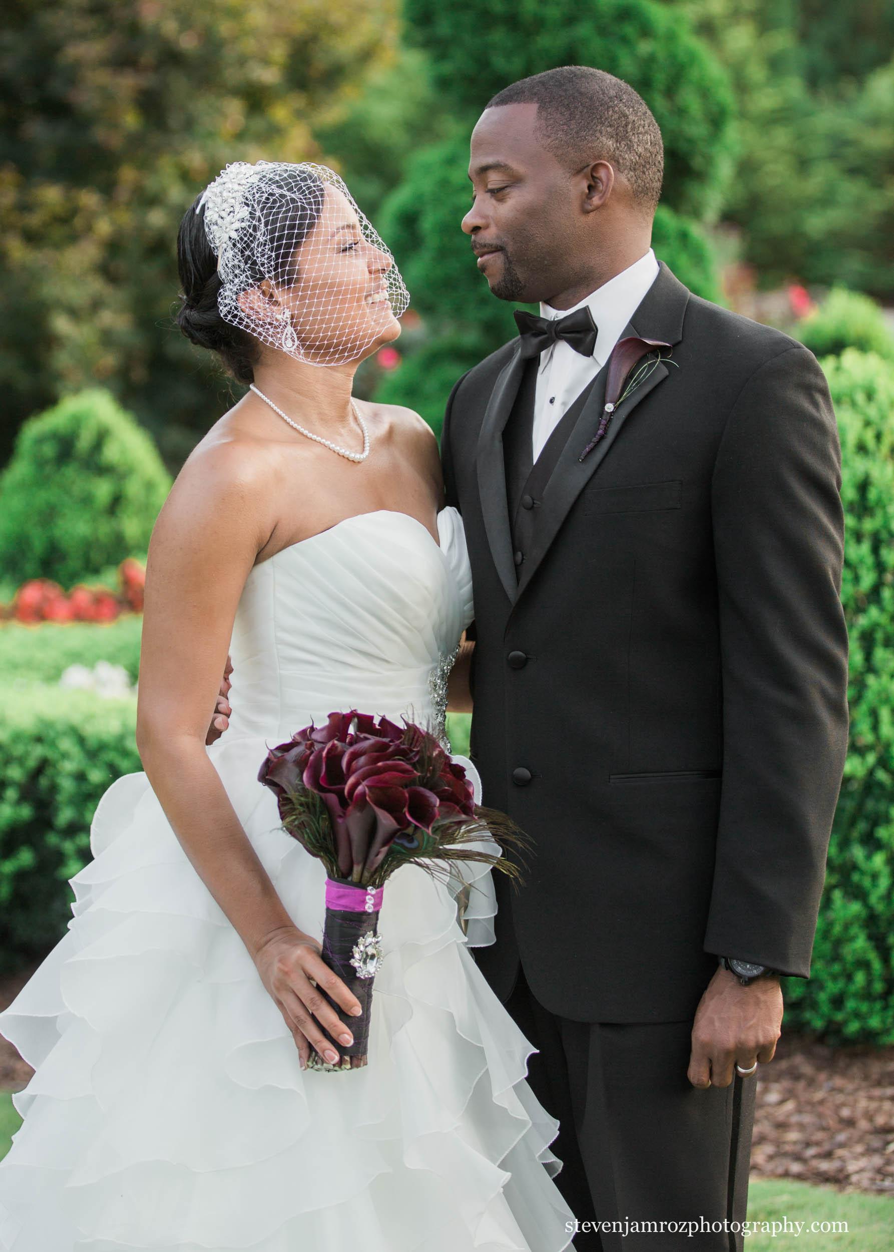 hall-at-landmark-portraits-wedding-steven-jamroz-photography-0609.jpg