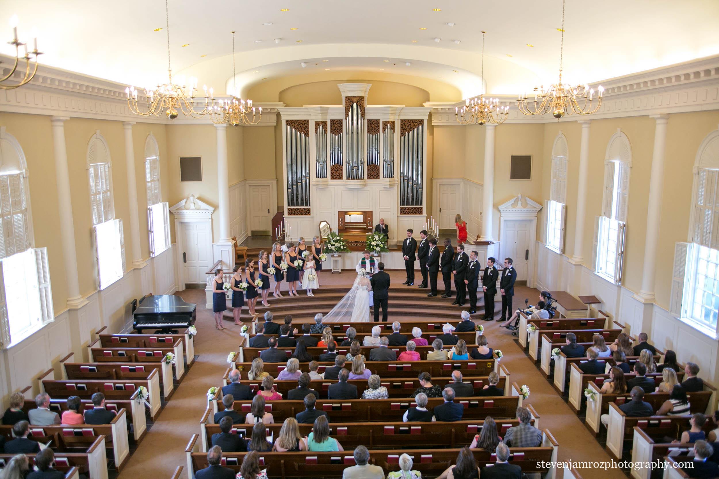 jones-chapel-meredith-college-wedding-photographer-steven-jamroz-0651.jpg