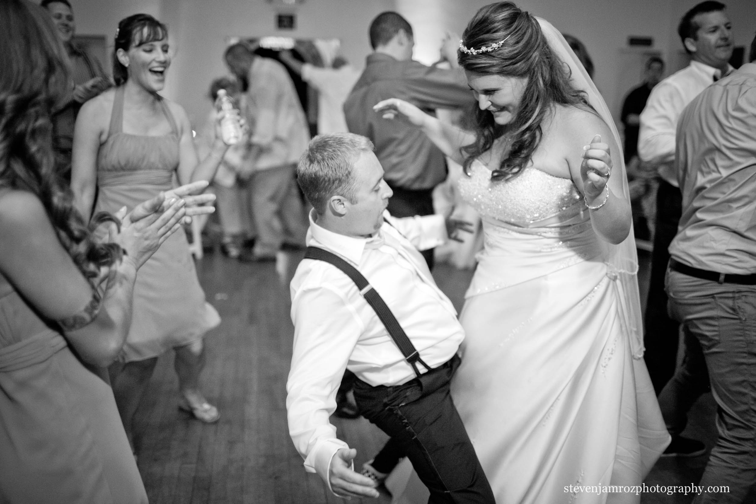 let-loose-wedding-reception-steven-jamroz-photography-0287.jpg