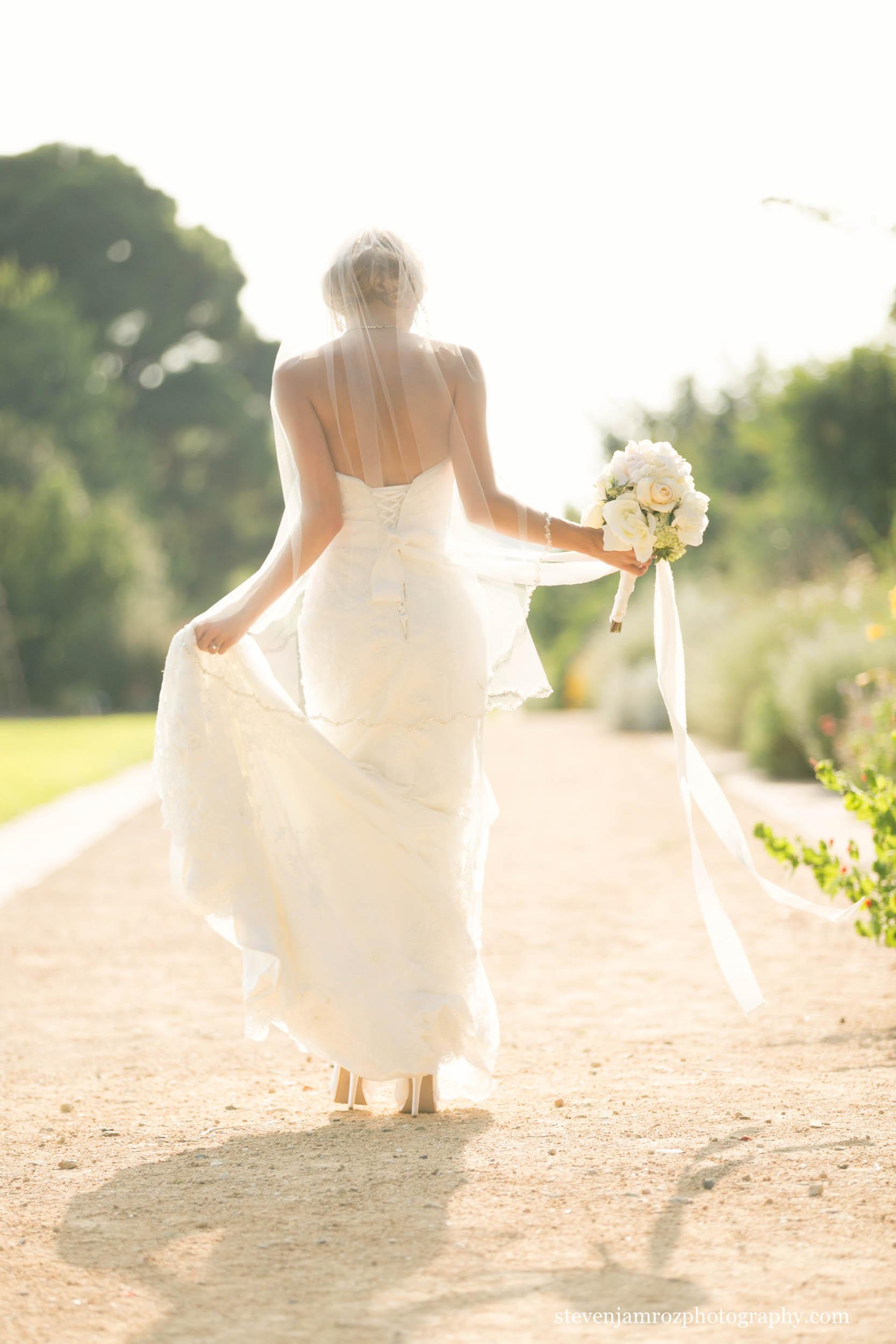 natural-light-wedding-photographer-steven-jamroz-photography-0541.jpg