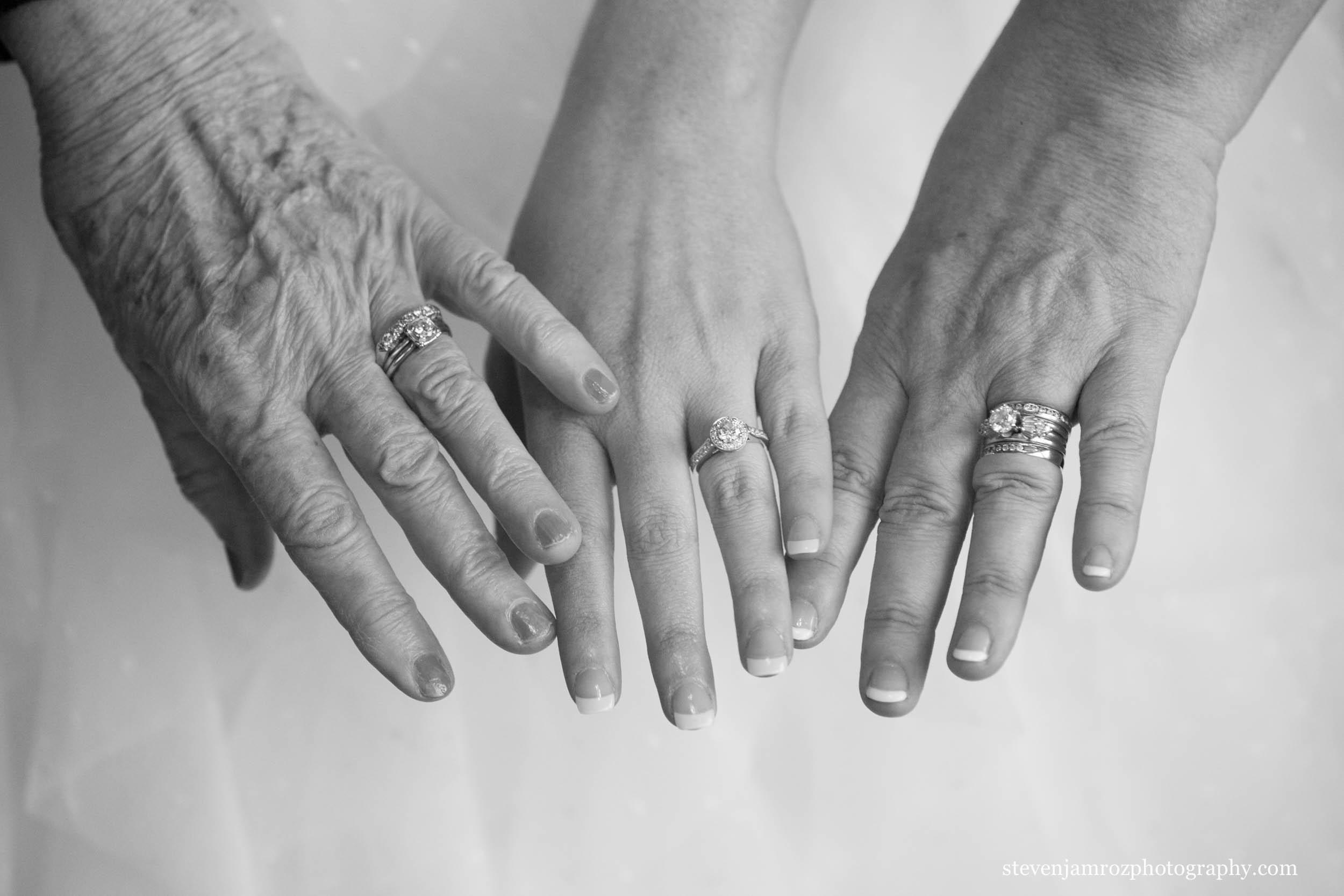 nc-wedding-rings-steven-jamroz-photography-0613.jpg