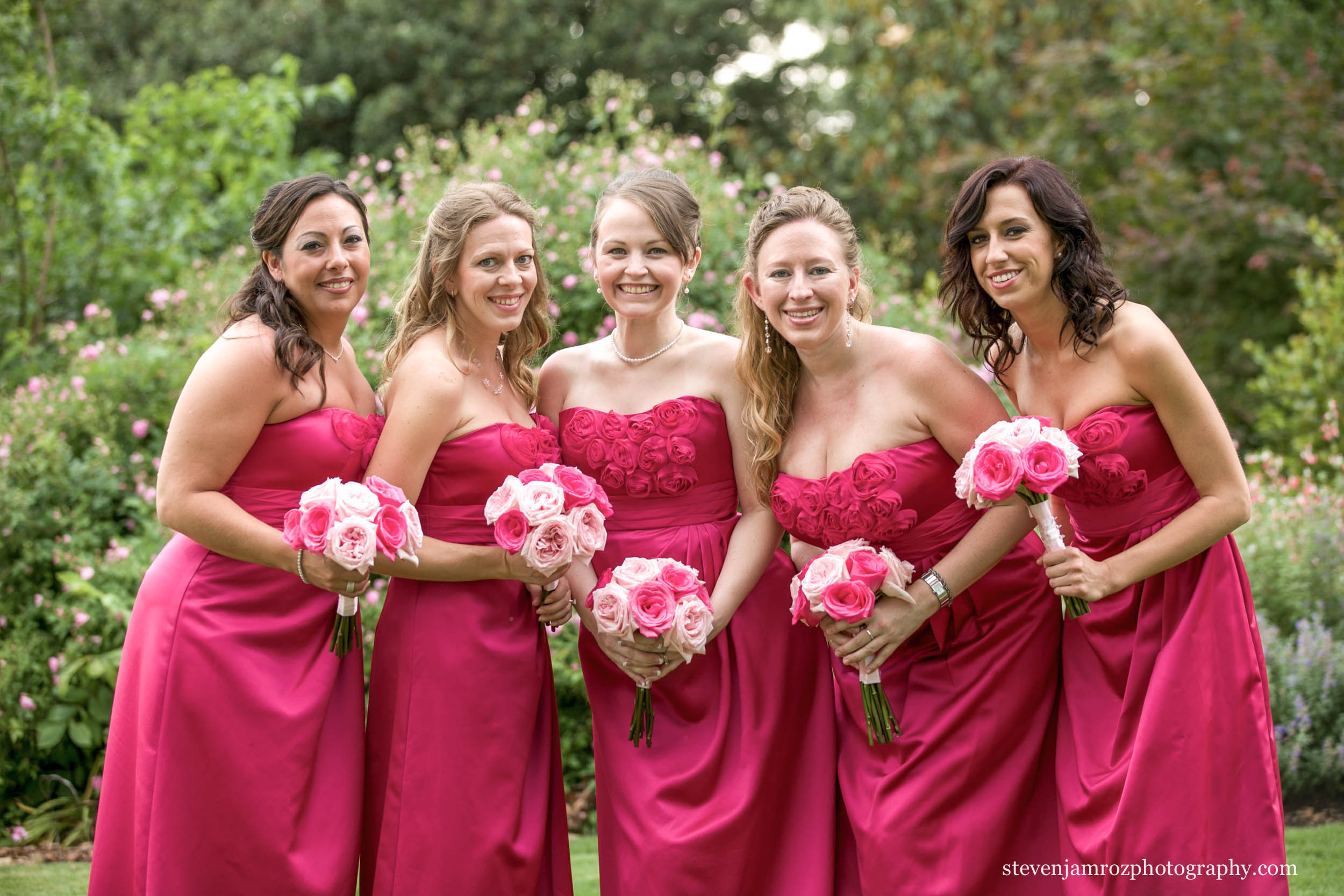 pink-bridesmaids-dresses-steven-jamroz-photography-0239.jpg