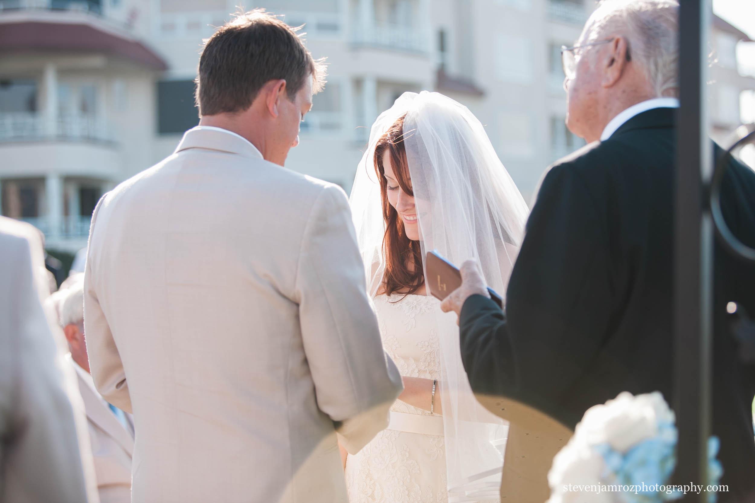she-said-i-will-wedding-photography-0957.jpg