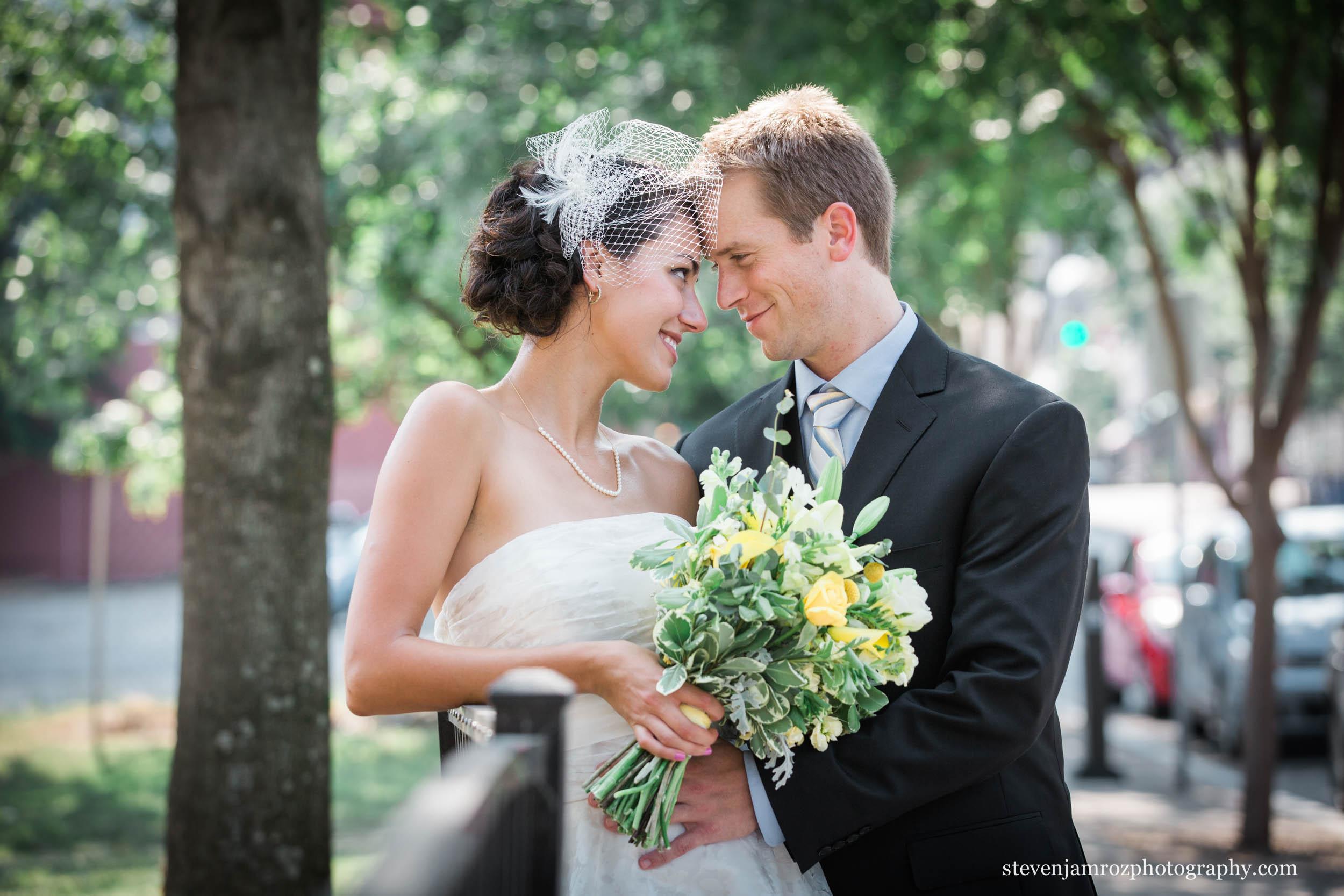 sidewalk-raleigh-wedding-portrait-steven-jamroz-photography-0106.jpg