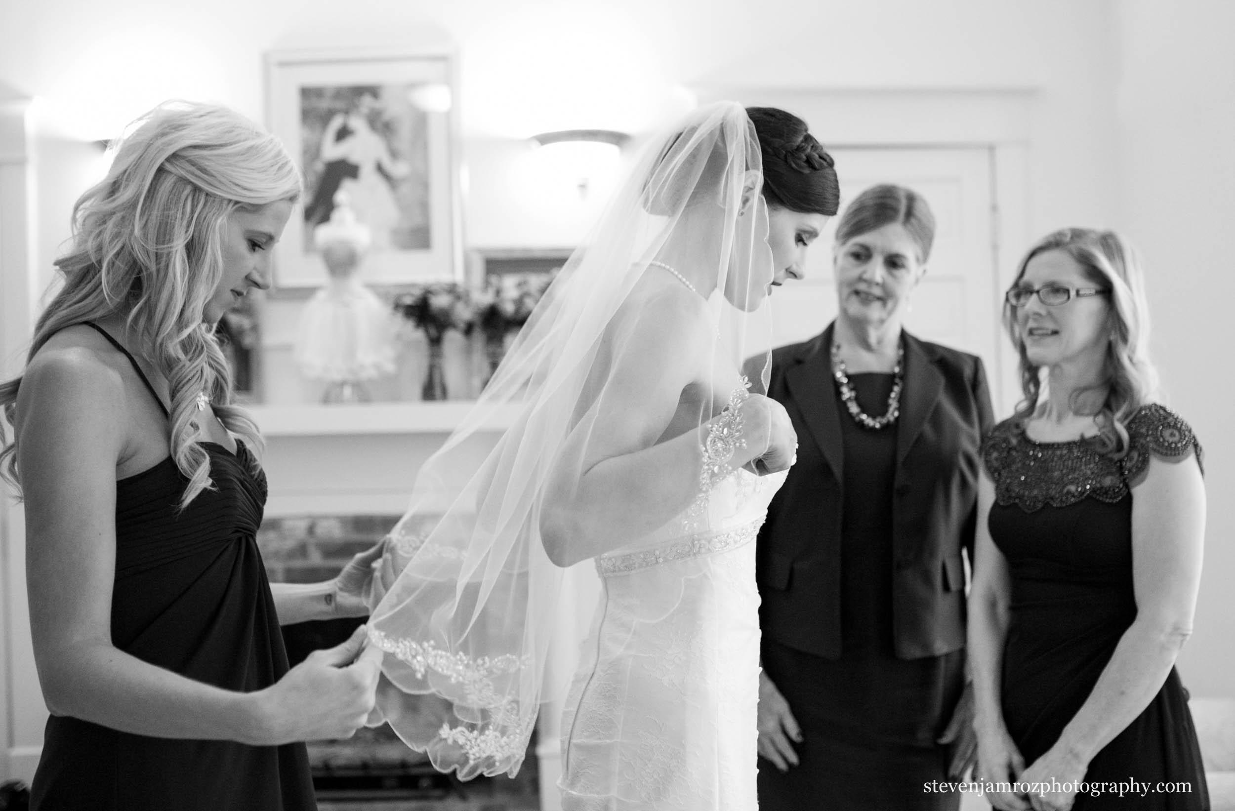 wedding-venues-reviews-hudson-manor-estate-0924.jpg