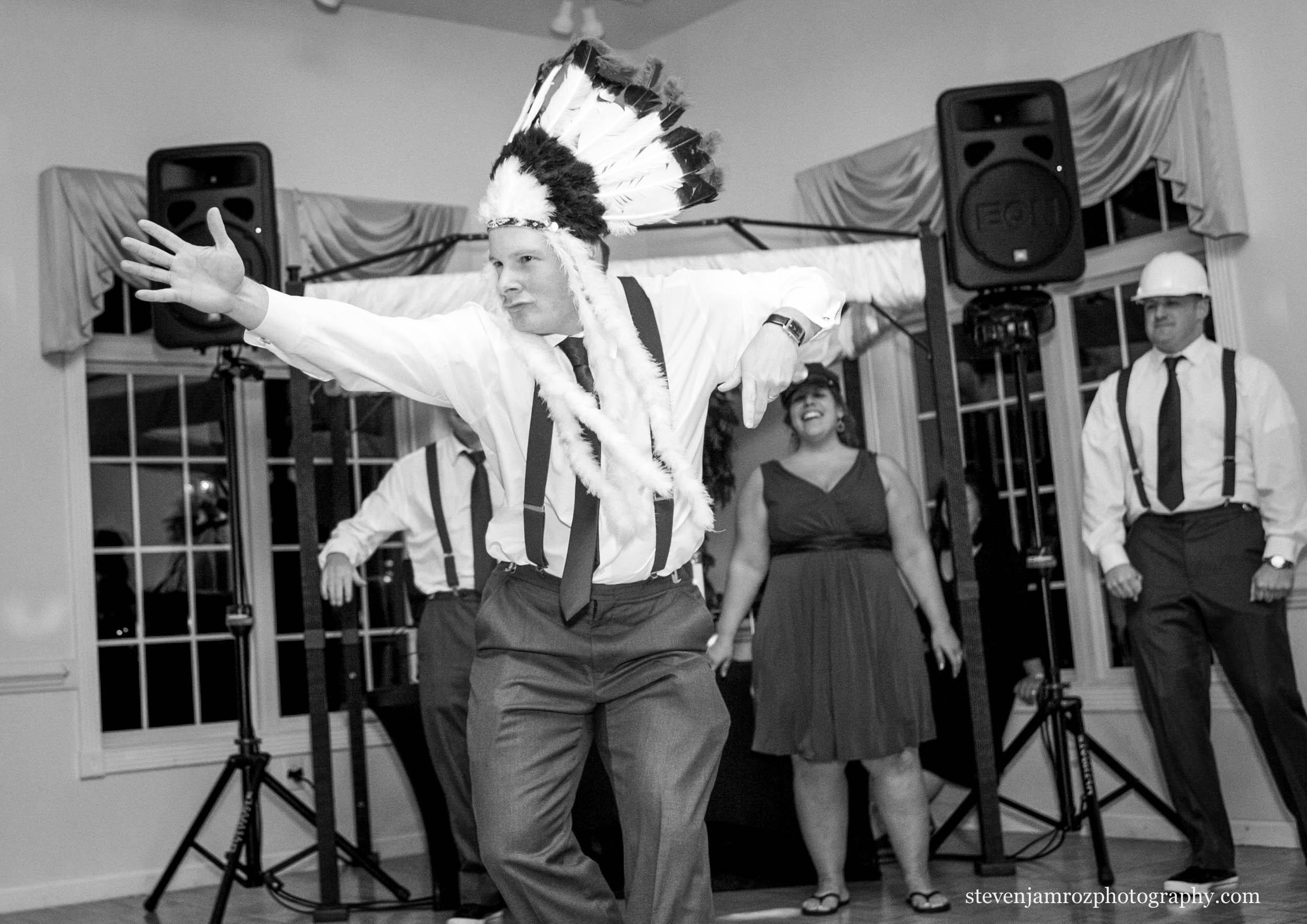 ymca-dance-wedding-reception-hudson-manor-steven-jamroz-photography-0584.jpg
