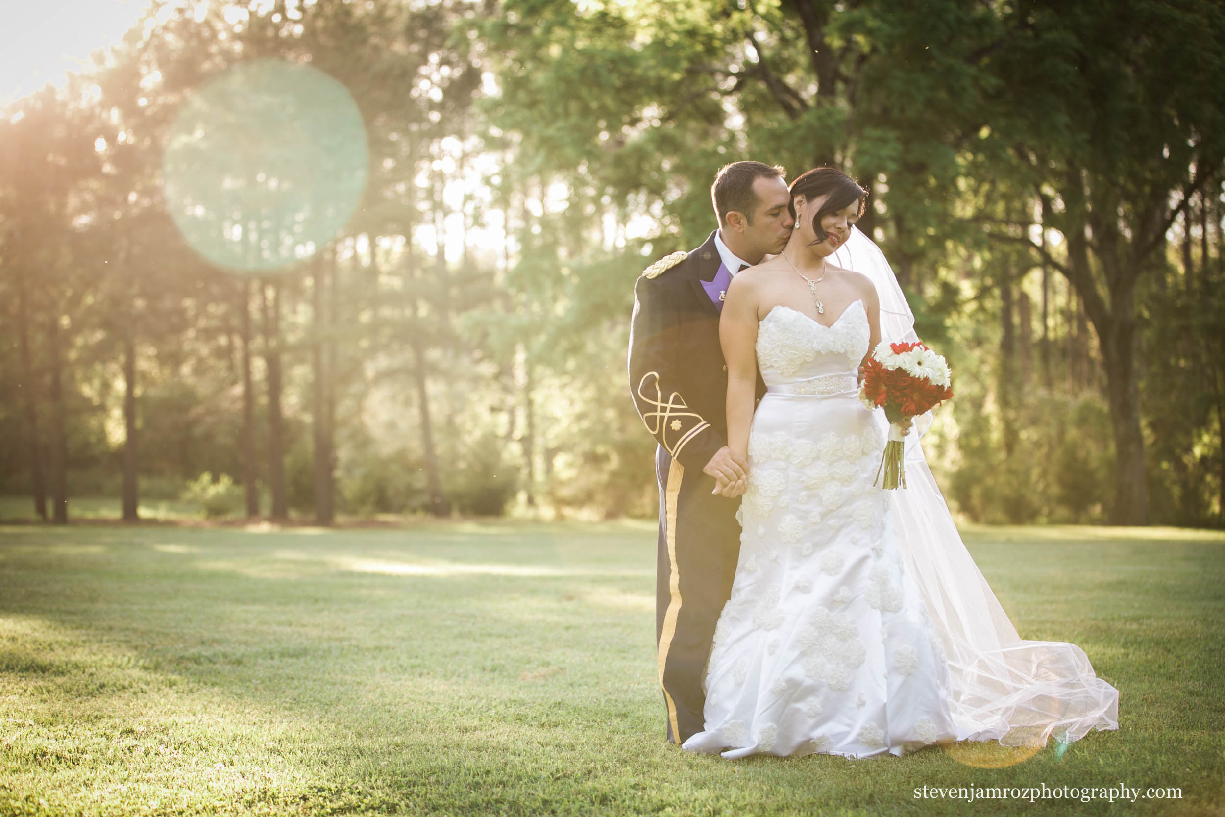 afternoon-bride-groom-wedding-nc-steven-jamroz-photography-0210.jpg