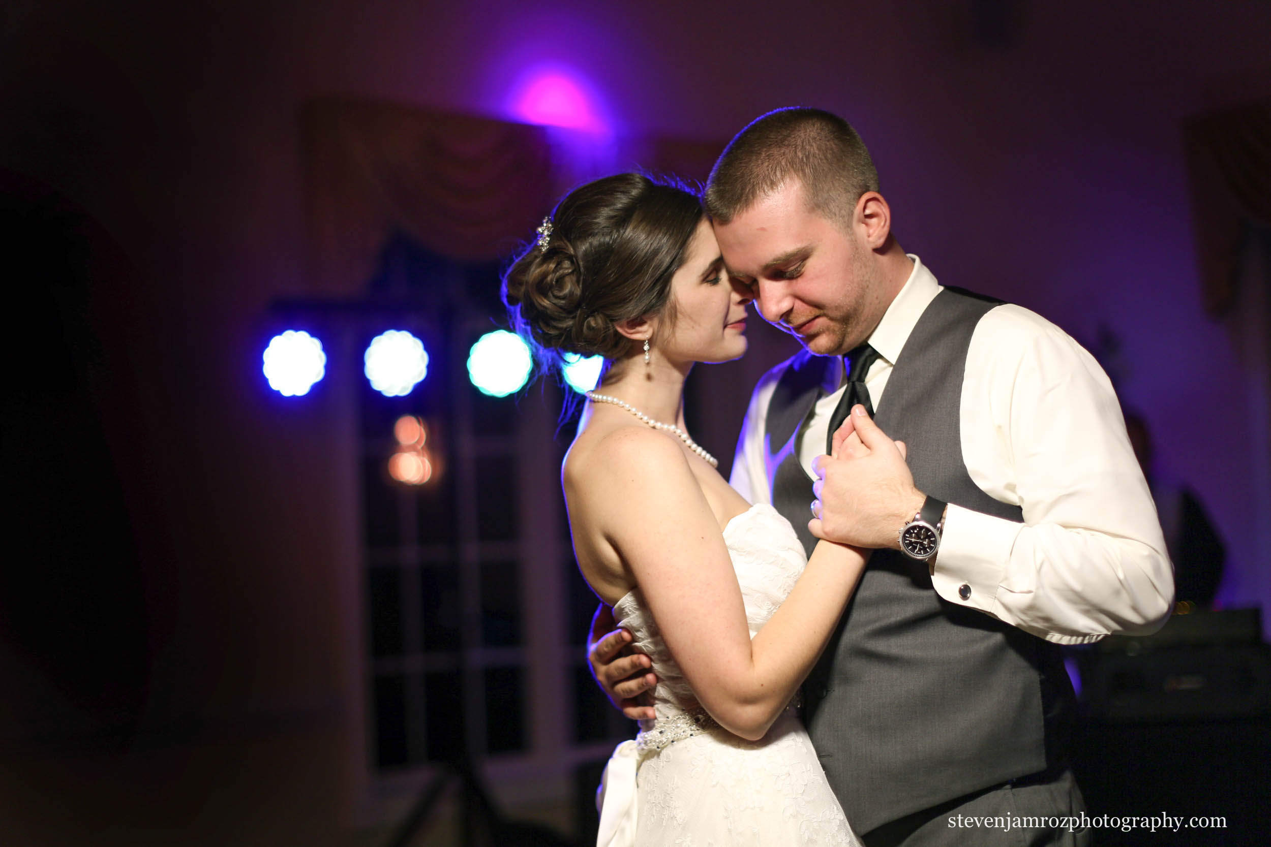 best-wedding-venue-hudson-manor-photographer-steven-jamroz-0664.jpg