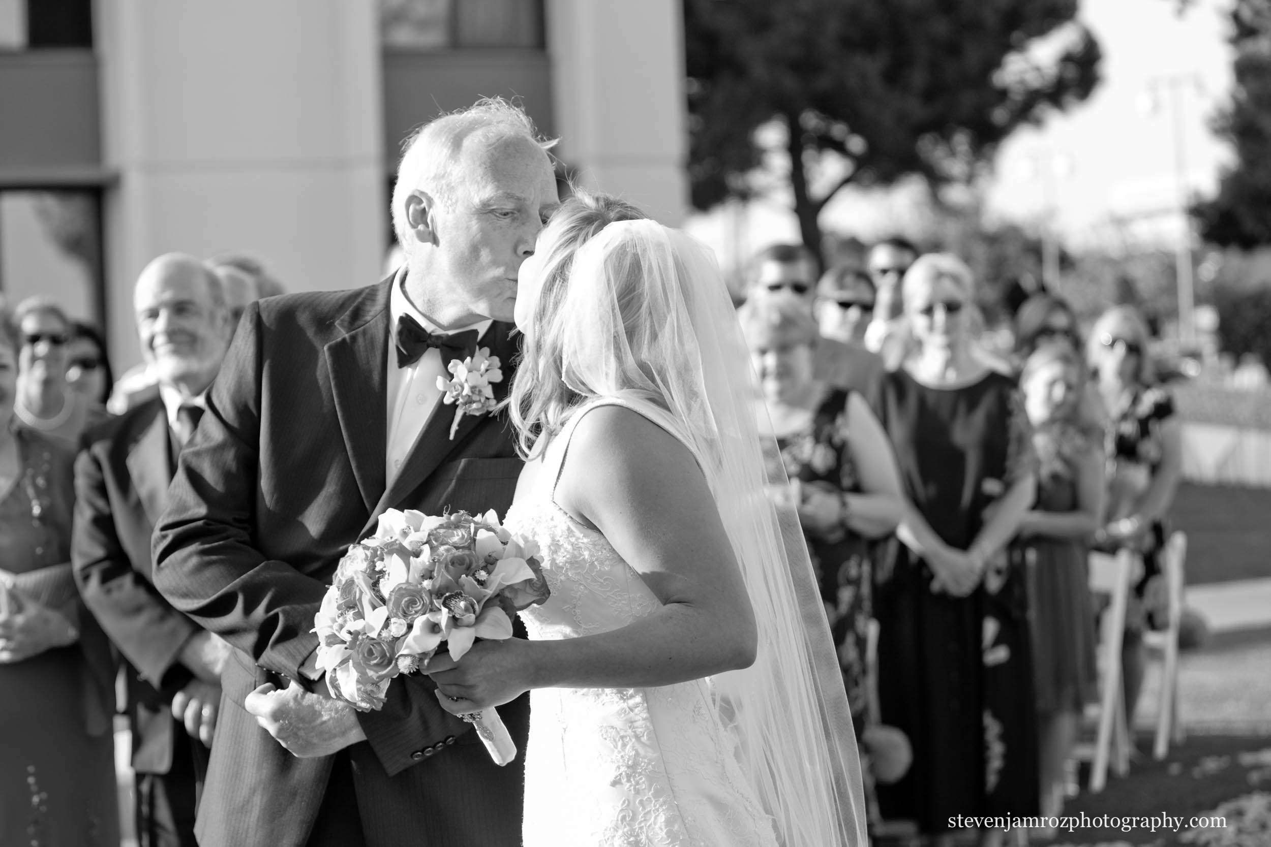 dad-kisses-bride-give-away-to-groom-steven-jamroz-photography-0512.jpg