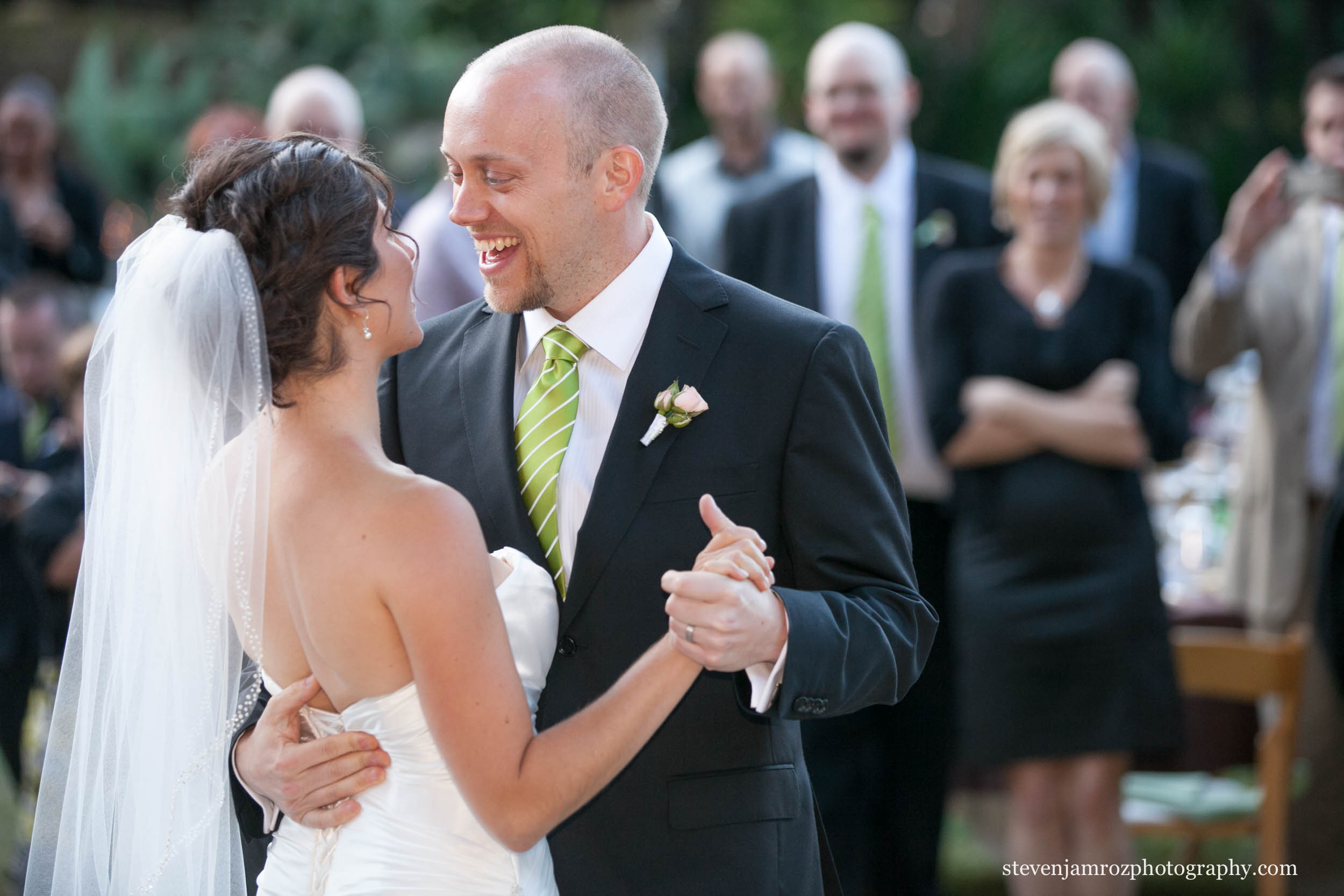 first-dance-groom-loves-bride-raleigh-photography-0009.jpg
