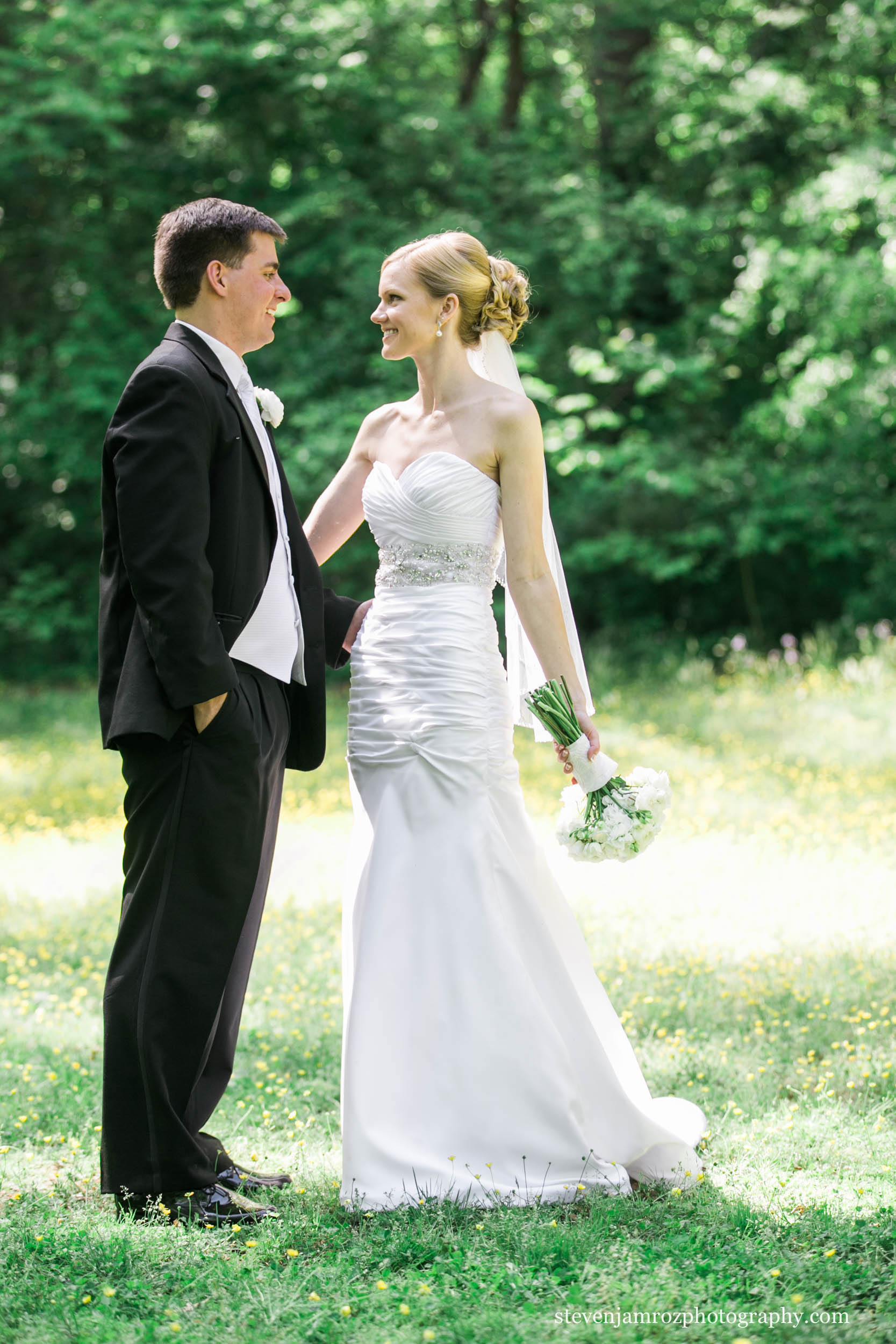 first-look-bride-raleigh-nc-steven-jamroz-photography-0531.jpg