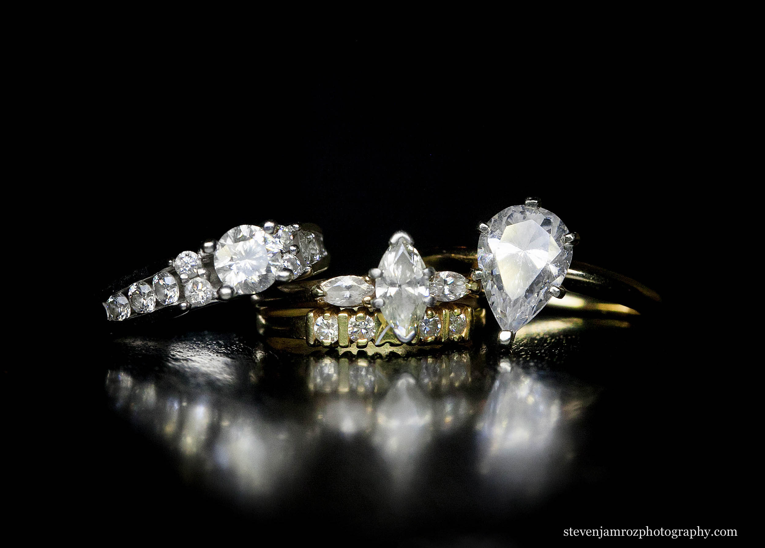 raleigh-wedding-photographer-three-generations-rings-0777.jpg