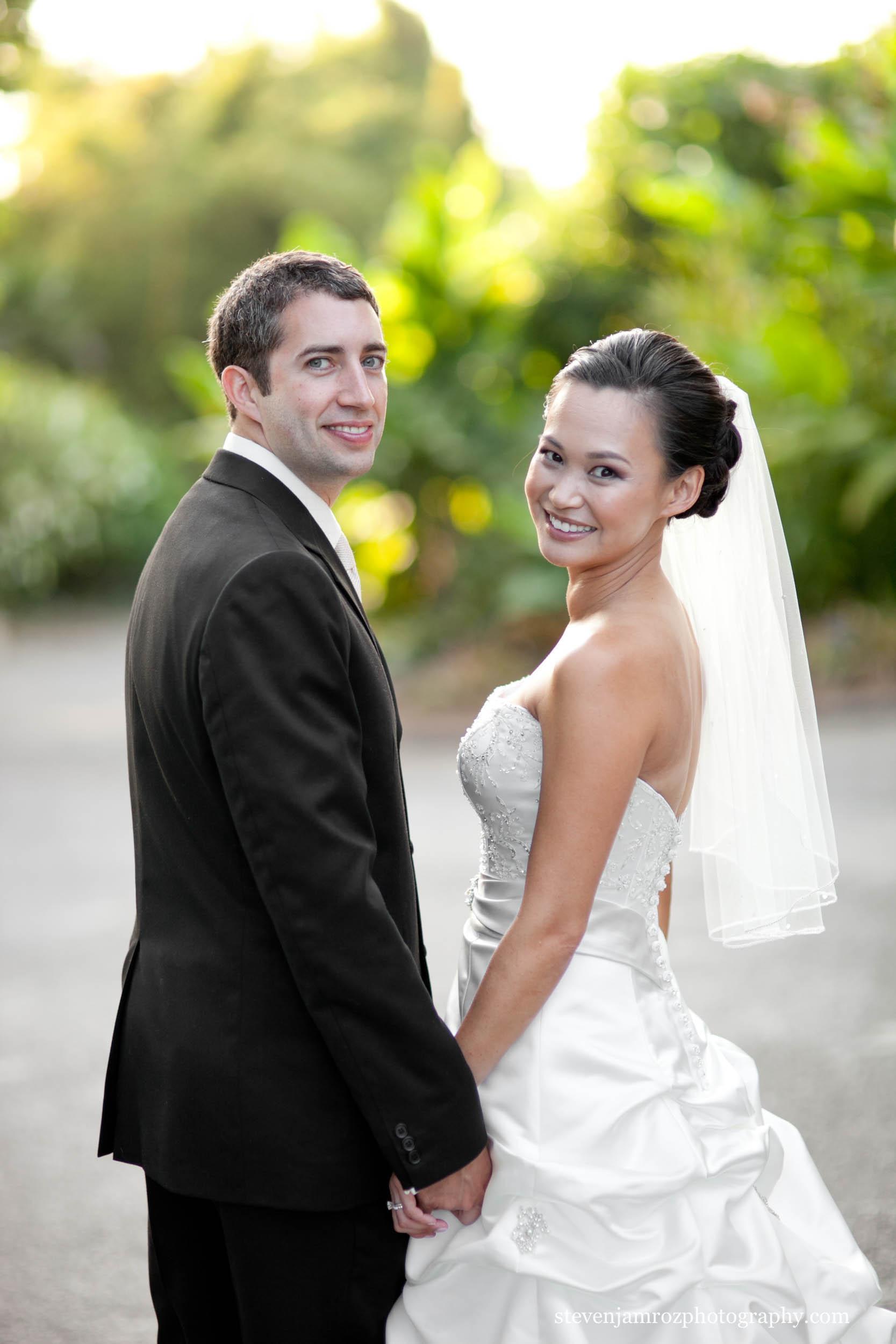 after-the-ceremony-wedding-couple-steven-jamroz-photography-0223.jpg