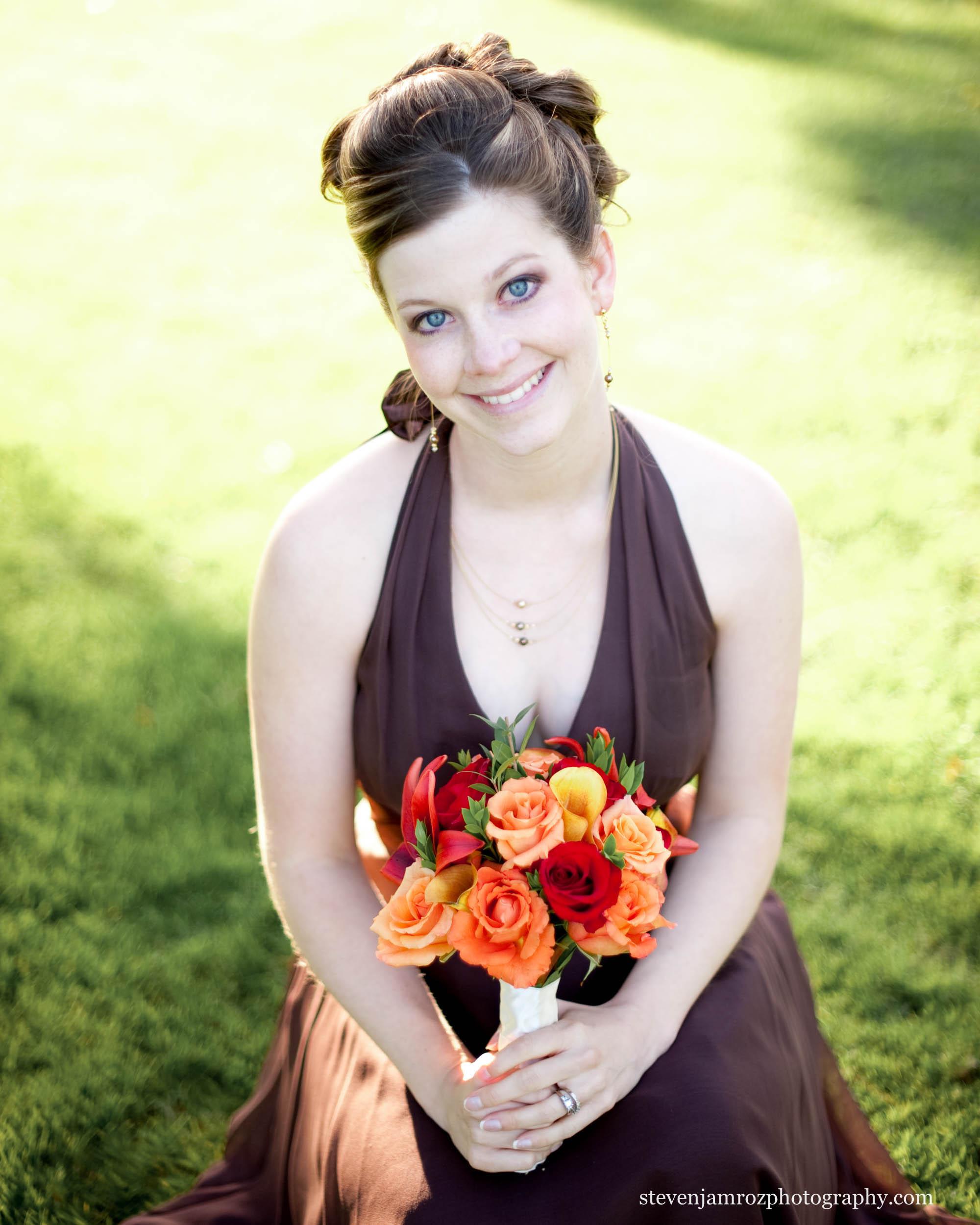 beautiful-wedding-portraits-photographer-steven-jamroz-0678.jpg
