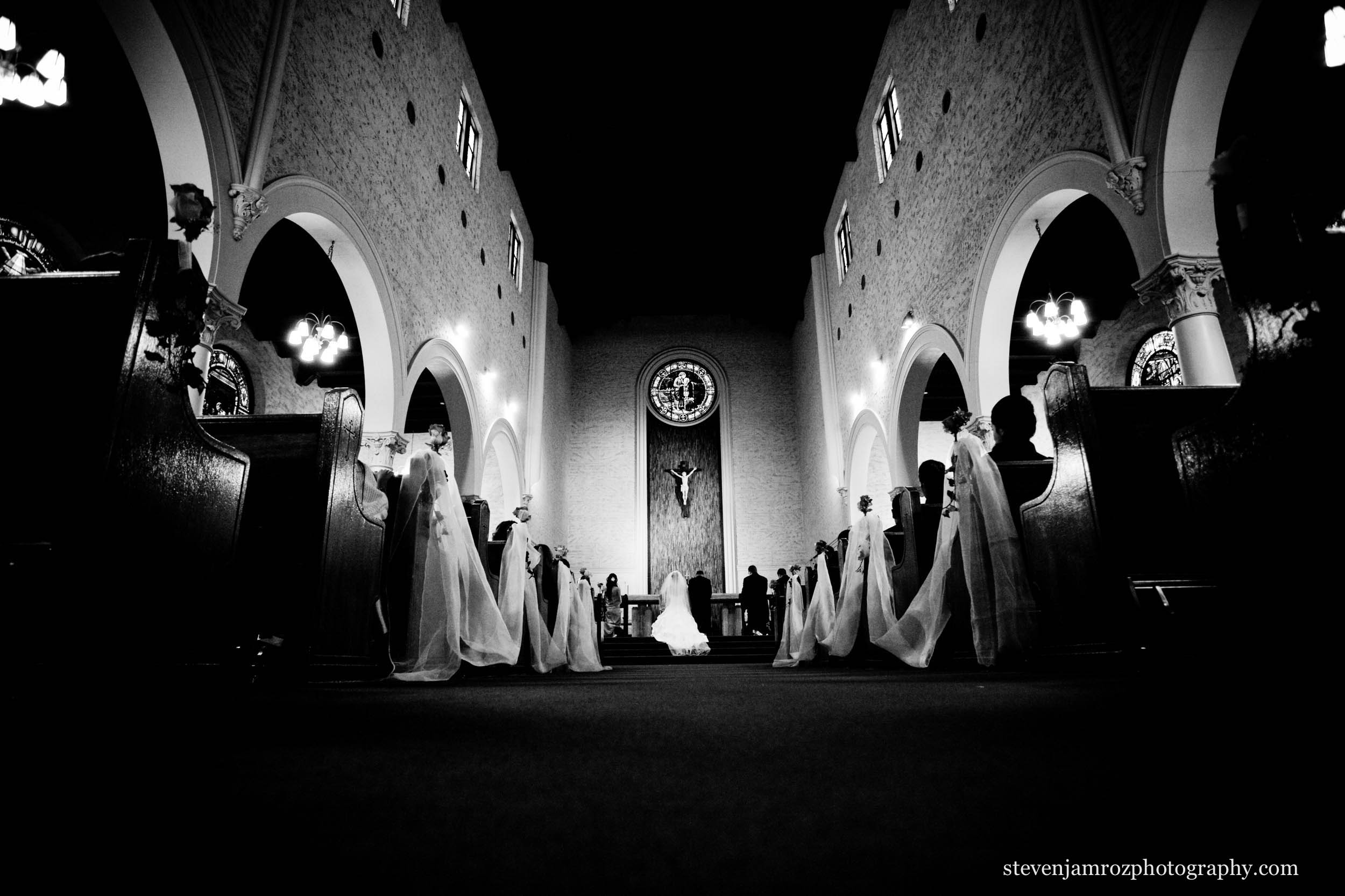cary-church-wedding-venues-photography-0886.jpg