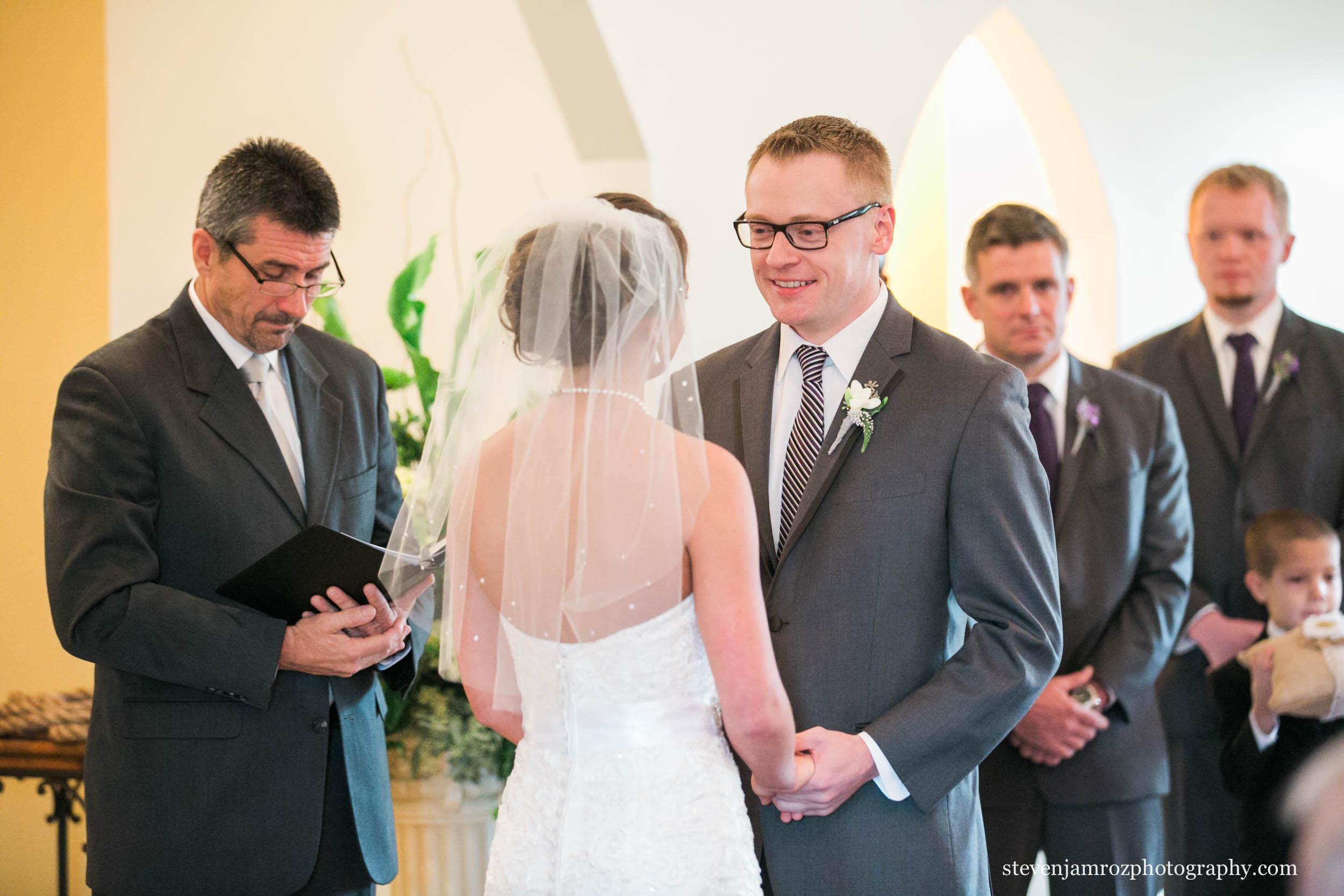 chapel-wedding-hudson-manor-estate-steven-jamroz-photography-0380.jpg