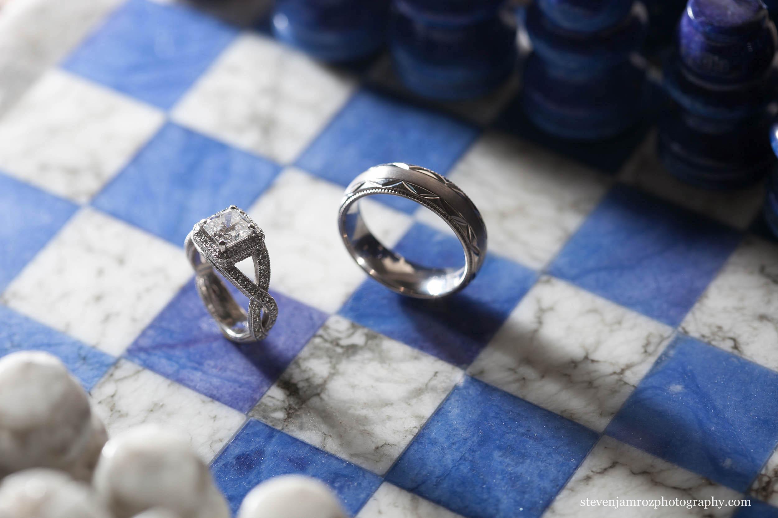 checkerboard-wedding-rings-raleigh-photographer-0814.jpg