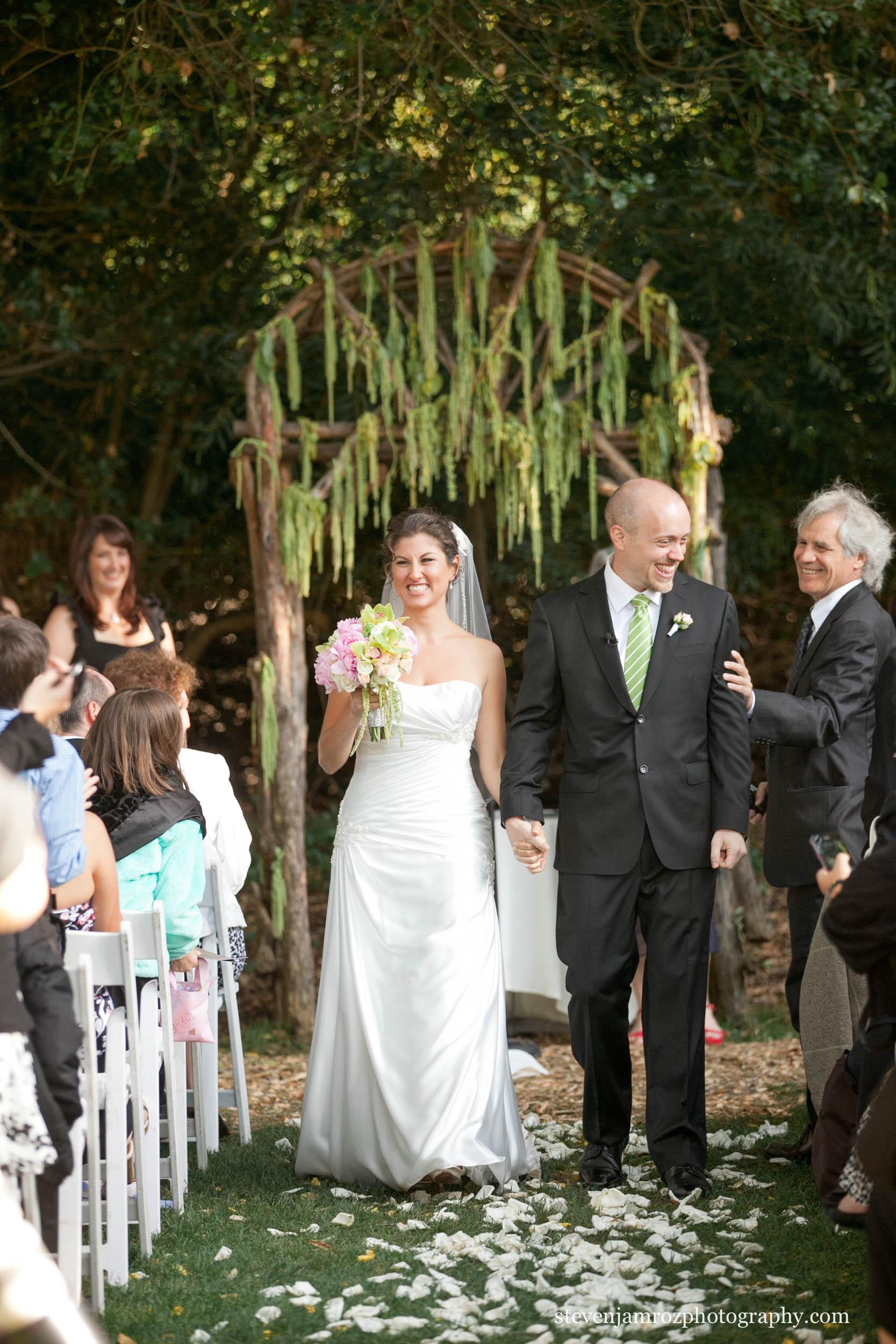 congratulations-wedding-just-married-raleigh-photographer-0773.jpg