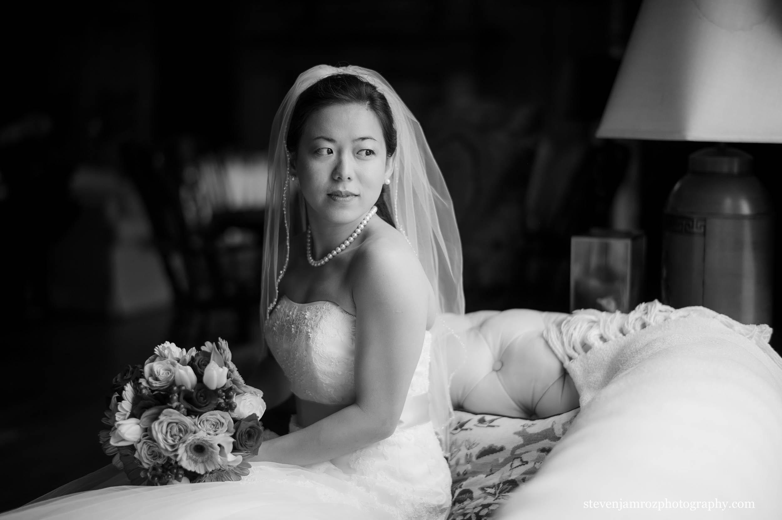 couch-portrait-rose-hill-plantation-wedding-steven-jamroz-0754.jpg