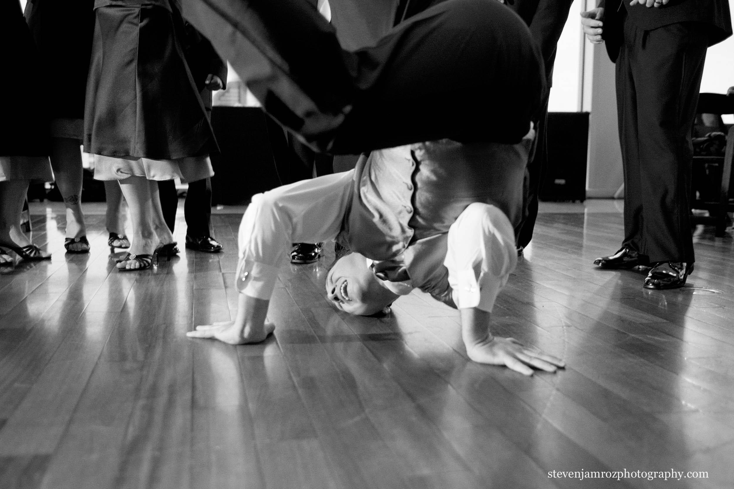 dancing and partying-durham-nc-wedding-steven-jamroz-photography-0445.jpg